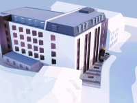Southgate-Hotel-Project3-scaled